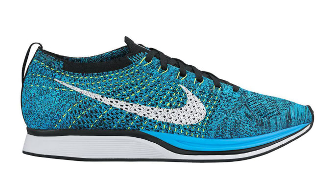 ce30f9bc0308e ... canada remember the htm usa flyknit racers of course you do. released  in 2012 to
