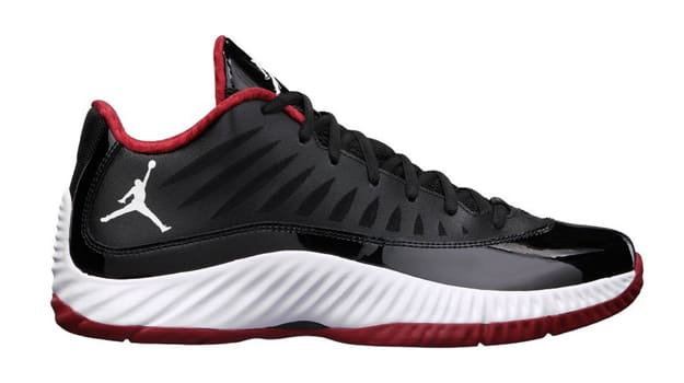 e2fb38be74b3 One of the most popular Jordan Brand basketball sneakers of 2012