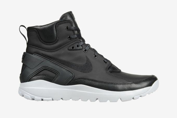 buy popular b836d ea08f Sneaker Release Guide 12-16-15   Complex