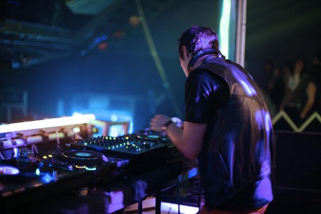 dj-live-rs