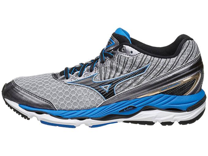 Adidas Ultra Boost For Flat Feet