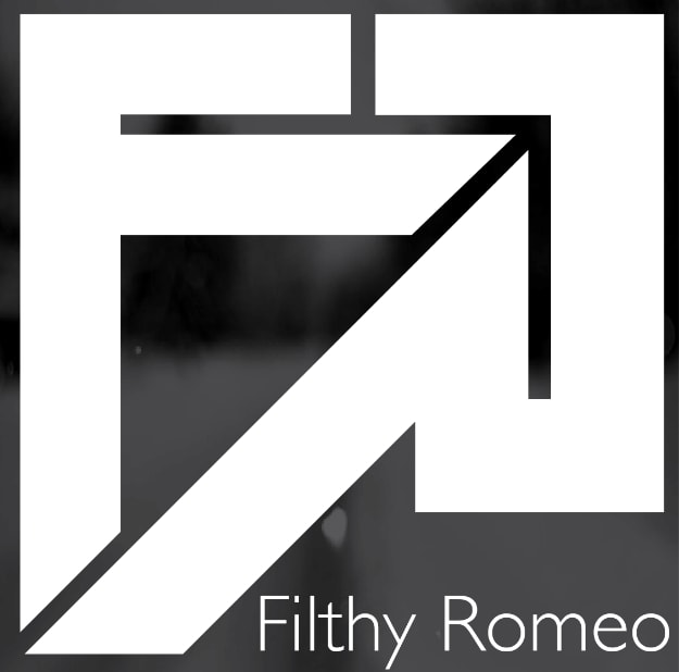 Filthy-Romeo