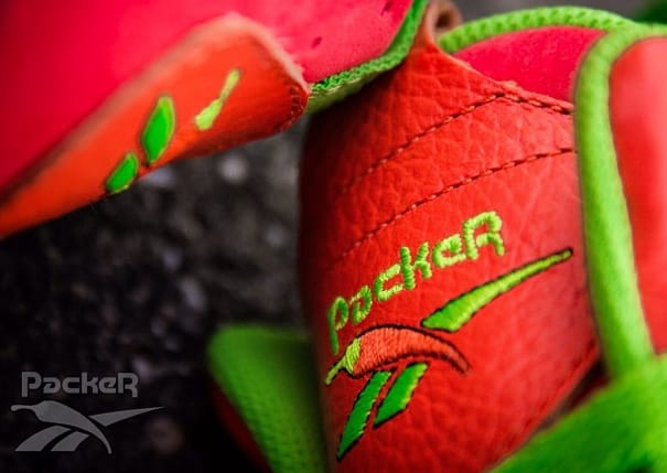 Packer Shoes Has Another Reebok Kamikaze II Coming Out for Christmas ... 54bde4ef8