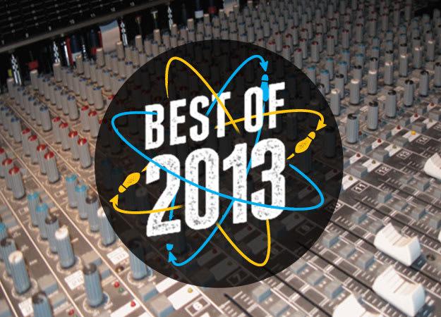 DAD-best-remixes-2013