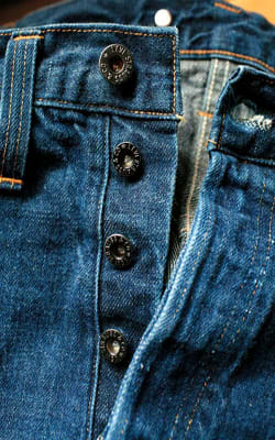 Choose Between Button Fly or Zipper Closures - 10 Tips for Buying ...