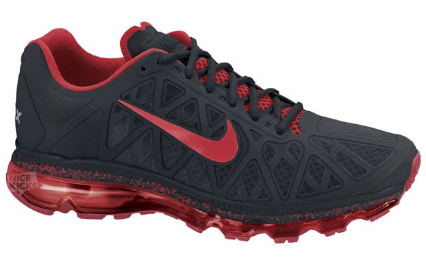 In reverse fashion of the previously released Air Max 2011+ 55705138a