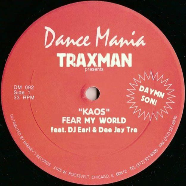 traxman-fear-my-world