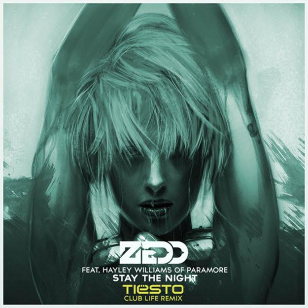 tiesto-stay-the-night-rmx