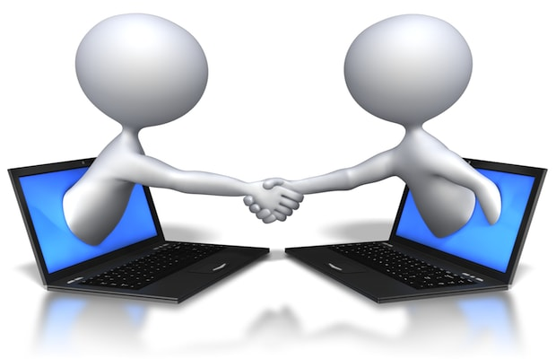 online dating youre doing it wrong If you want to make the most of online dating, you first need to know what opportunities it can give you and be aware of its limitations  nothing wrong with wanting sex only but if people make .