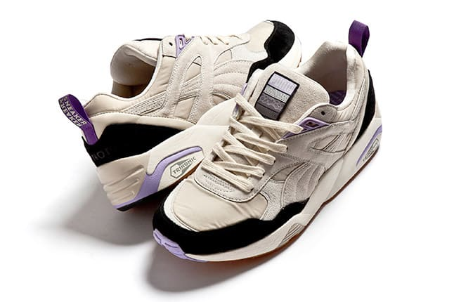 e880bd6de92 A Complete History of Sneaker Freaker s Collaborations