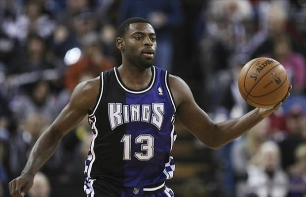 c288a04f6 Gallery  The Ugliest NBA Jerseys of All Time