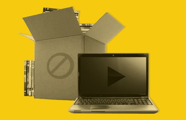 f3e83f7be5cf 20 Banned or Otherwise Unavailable Movies You Can Only Watch Online ...