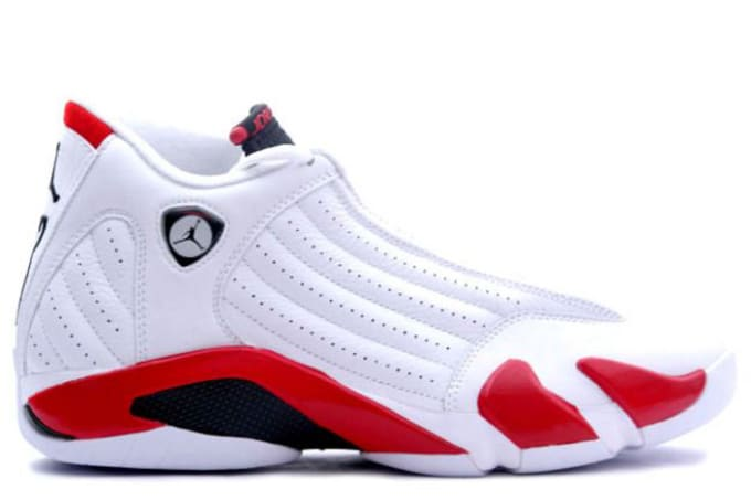 ade79eb5993d13 The 100 Best Air Jordans of All Time