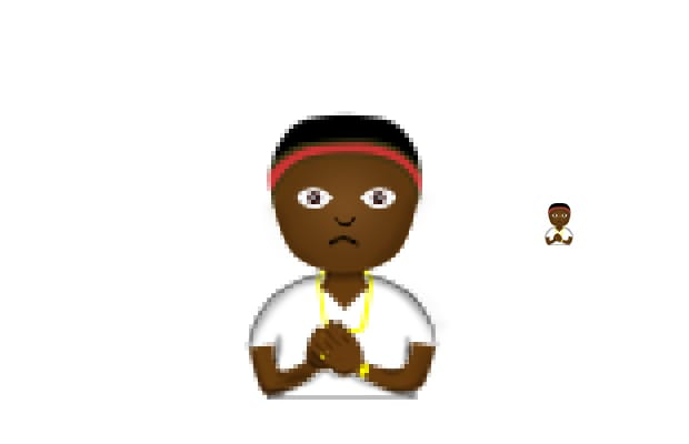 Birdman - 15 Emojis We Wish Existed | Complex