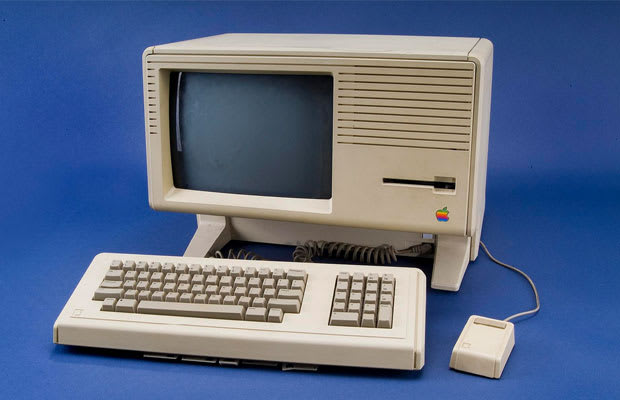 computers and culture Globalization101 issues in depth  technology  information technology   the use of desktop personal computers was still limited to a  culture migration.