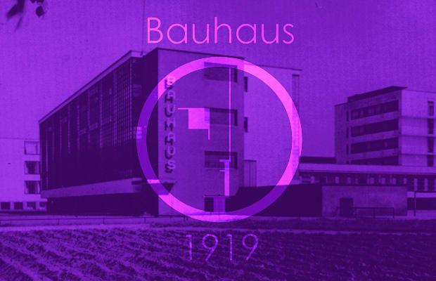 8 Ways The Bauhaus Resembles Modern Day Hipsters Complex