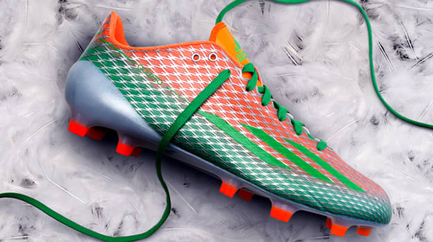 adizero 5-Star 3.0_Orange_01