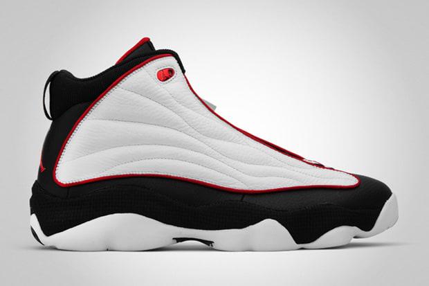 all jordan jumpman shoes ever made Sale