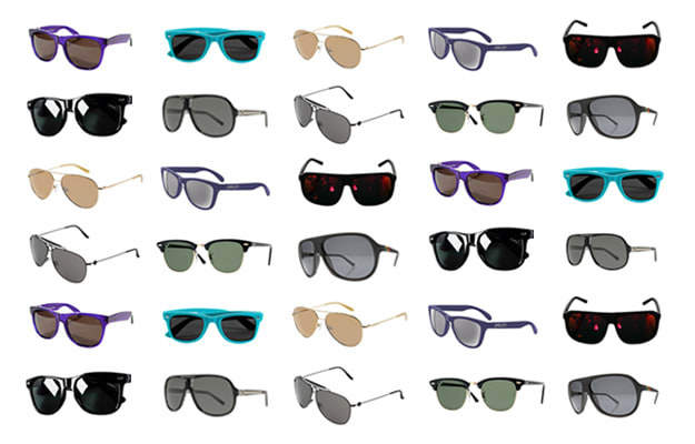 c8eb7b00ef If you ve been saving your lunch money just so you could pick up what you  believe to be an acceptable pair of sunglasses for the summer