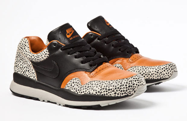 outlet store 7bb85 03c9f The 100 Best Nike Shoes of All Time  Complex