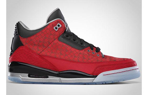 new products 7dd53 c3bcd Air Jordan III