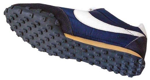 Nike Waffle Sole Titties 50 Sneaker Facts You Didn T Know Complex