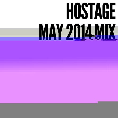 hostage-may-2014-mix