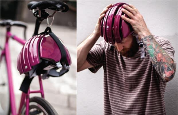 The Carrera One Size Fits All Bike Helmet Complex
