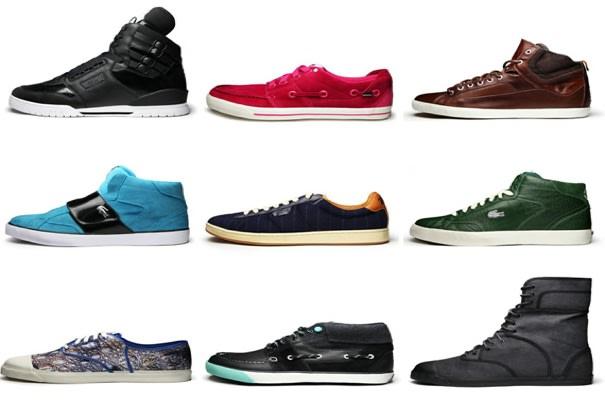 097f9e2e895e9 Complex Co-Sign  The Top 10 Sneakers On The Web