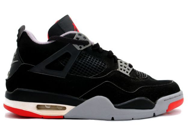 00846afab28ed6 The 30 Most Influential Sneakers of All Time