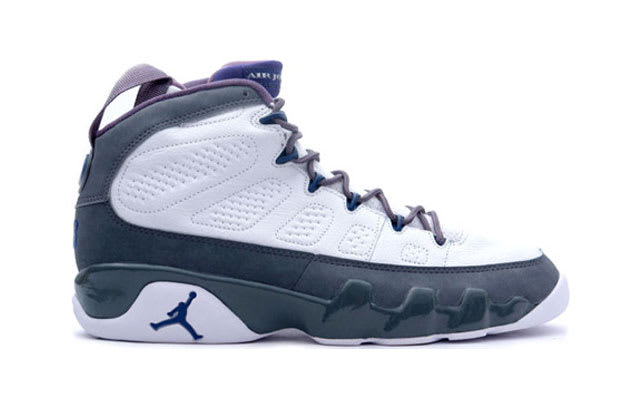 The 25 Most Underrated Air Jordans of All Time  12fe690cce