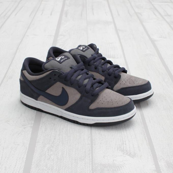 137a068ec105 Nike SB Dunk Low Pro