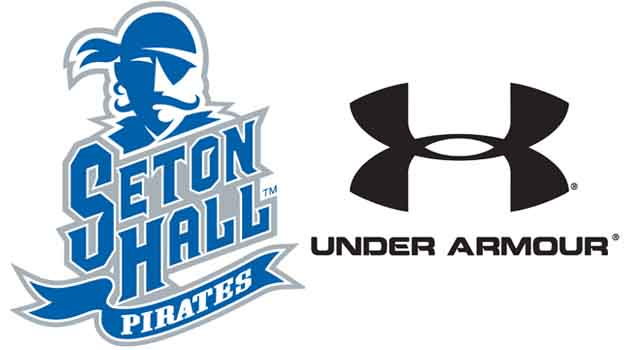 6474_seton_hall_pirates_01