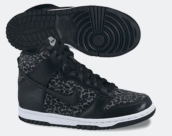 new arrivals eccd4 156df Nike Dunk High