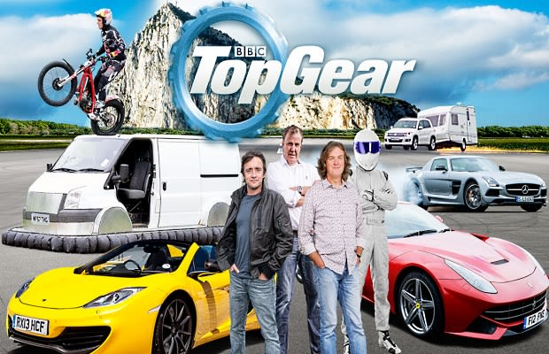10 Great Ways To Learn About Cars Complex