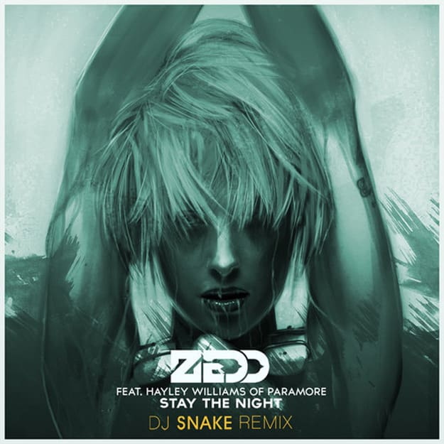 zedd-stay-the-night-dj-snake-remix