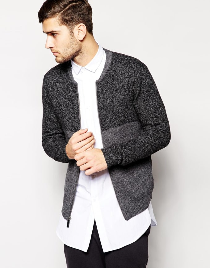 The 33 Most Swagged Out Items At ASOS Right Now  e19e9296d