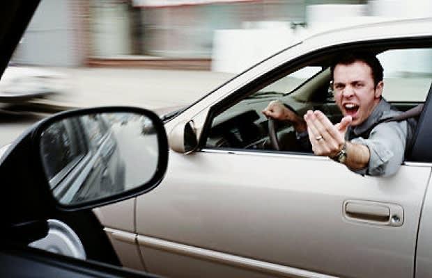 bad driving habits essay bad driving habits essay bad essay examples bad essay examples philosophy on life essay consumer behavior