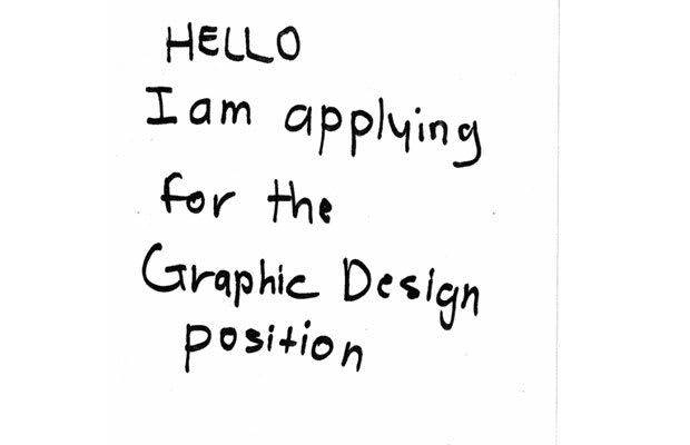 10 funny cover letters we found on the internet complex the microsoft word art cover letter altavistaventures Gallery