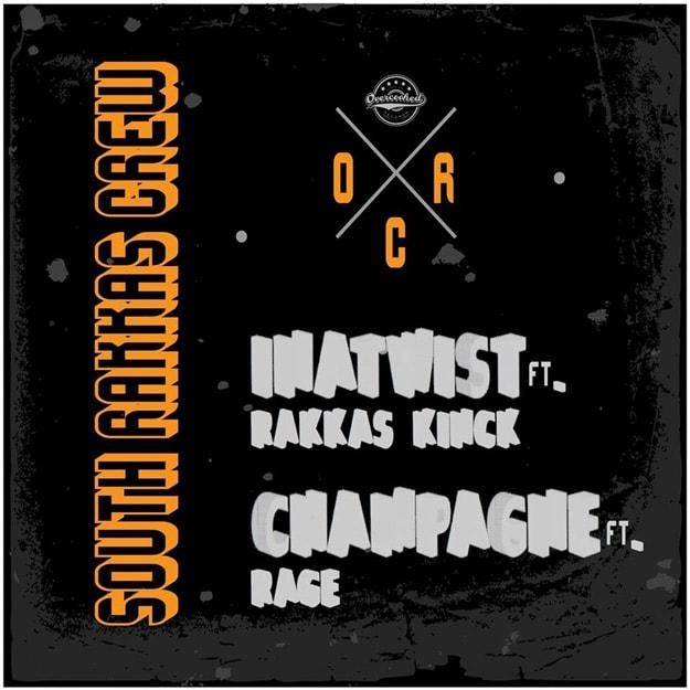 south-rakkas-crew-inatwist-champagne