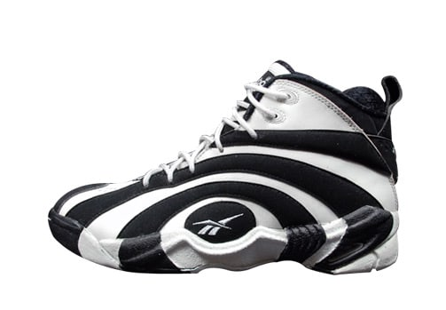 Basketball Shoe Sole Design
