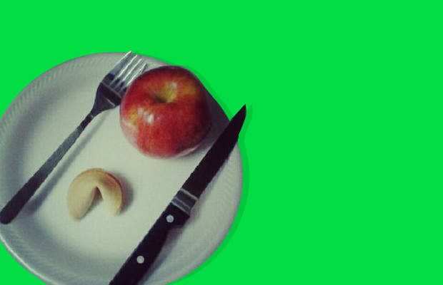The 25 Worst Struggle Plates of Christmas 2013 | Complex
