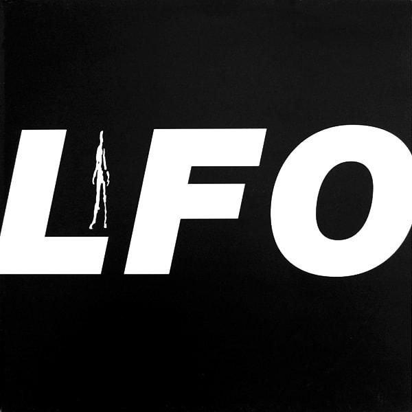 lfo-lfo