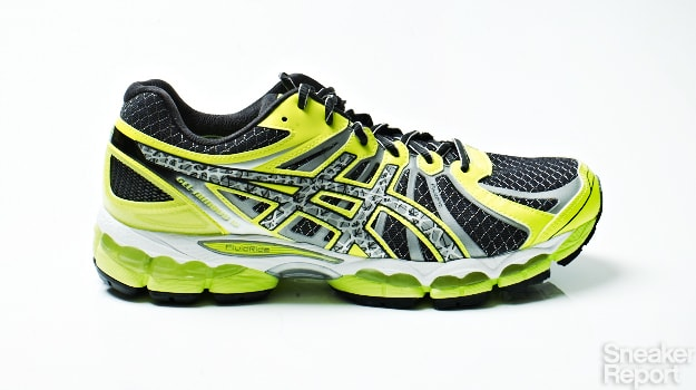edfda468521 Everything You Need to Know About the Asics Gel-Nimbus 15 Lite Show ...