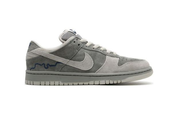 The 100 Best Nike SBs of All Time  99cabc1f7
