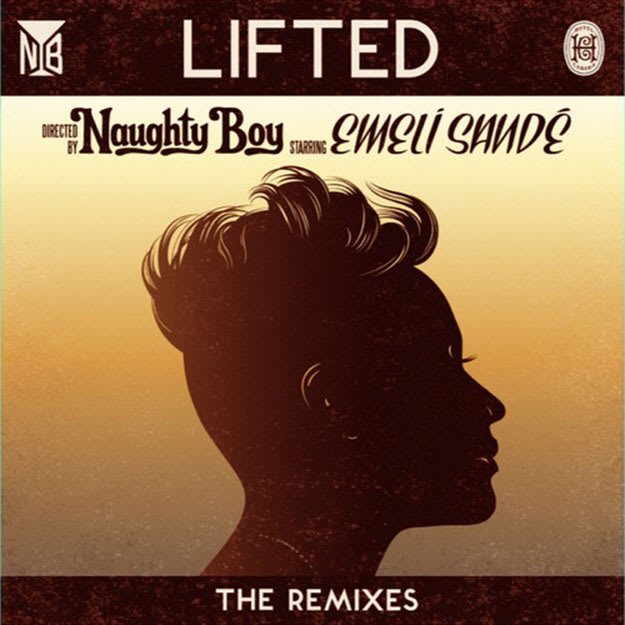 lifted-remixes