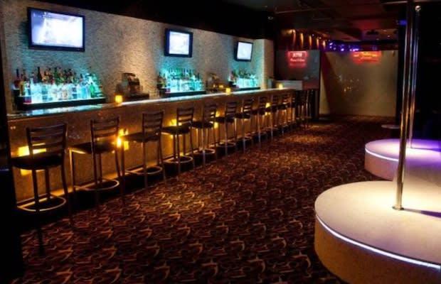 strip club zoning laws jpg 1152x768
