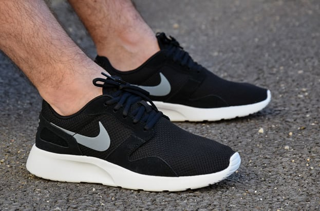 Will the Nike Kaishi Be As Big As the Roshe Run   e5f15909b