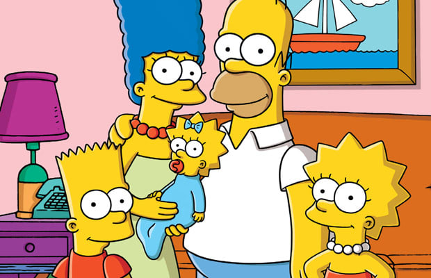 20 Best Simpsons Quotes Complex