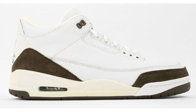 sneakers for cheap 25a81 cdd9b Air Jordan Retro III